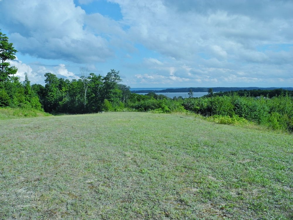 Lot 29 & Lot 30 N Blue Water Court, Suttons Bay - 2 Parcels with Water Views - For Sale by Oltersdorf Realty LLC (2).JPG