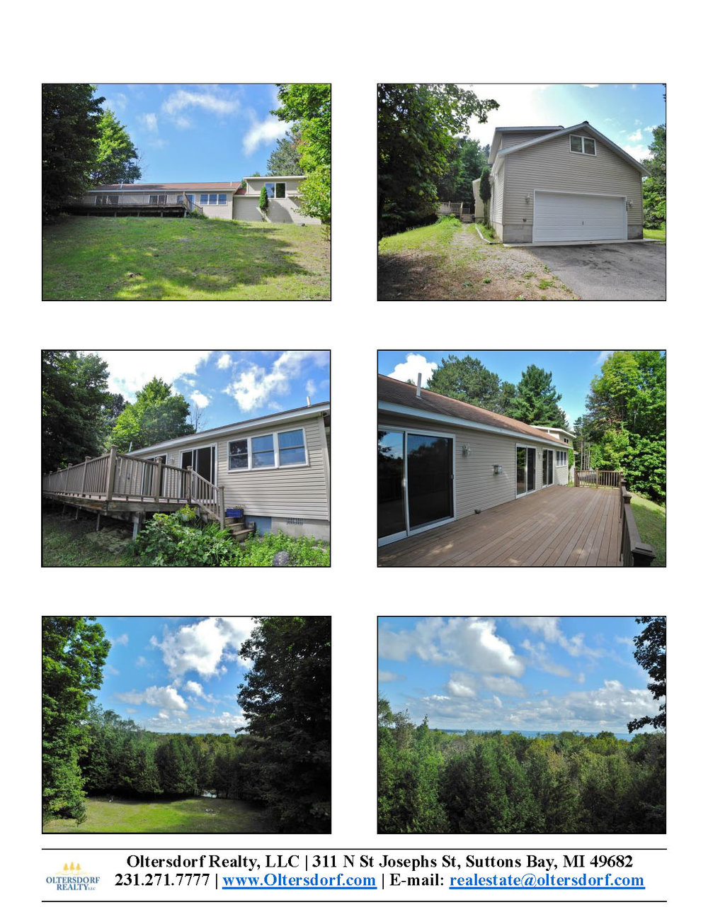 8888 NW Bay Shore Drive, Northport Marketing Packet - For Sale by Oltersdorf Realty LLC_Page_02.jpg