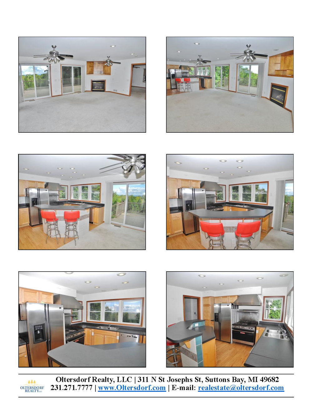 8888 NW Bay Shore Drive, Northport Marketing Packet - For Sale by Oltersdorf Realty LLC_Page_04.jpg