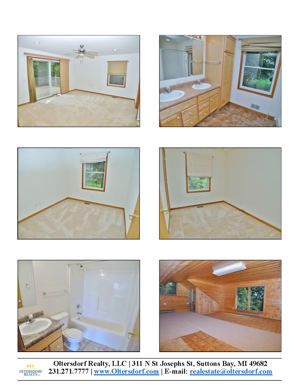 8888 NW Bay Shore Drive, Northport Marketing Packet - For Sale by Oltersdorf Realty LLC_Page_05.jpg