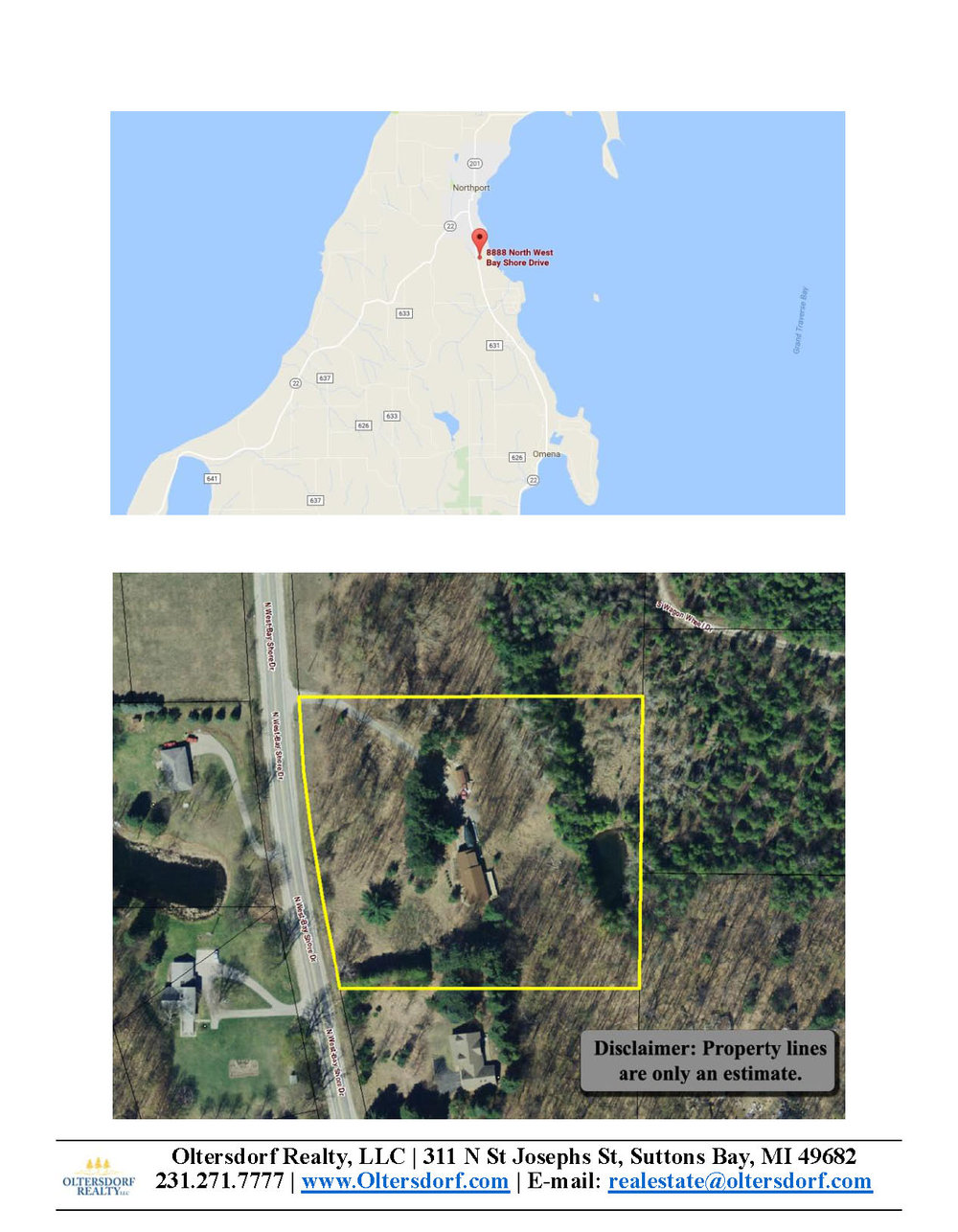8888 NW Bay Shore Drive, Northport Marketing Packet - For Sale by Oltersdorf Realty LLC_Page_07.jpg