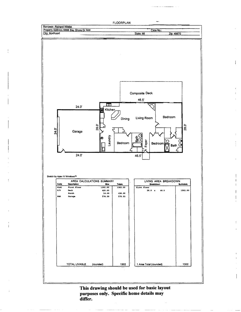 8888 NW Bay Shore Drive, Northport Marketing Packet - For Sale by Oltersdorf Realty LLC_Page_08.jpg