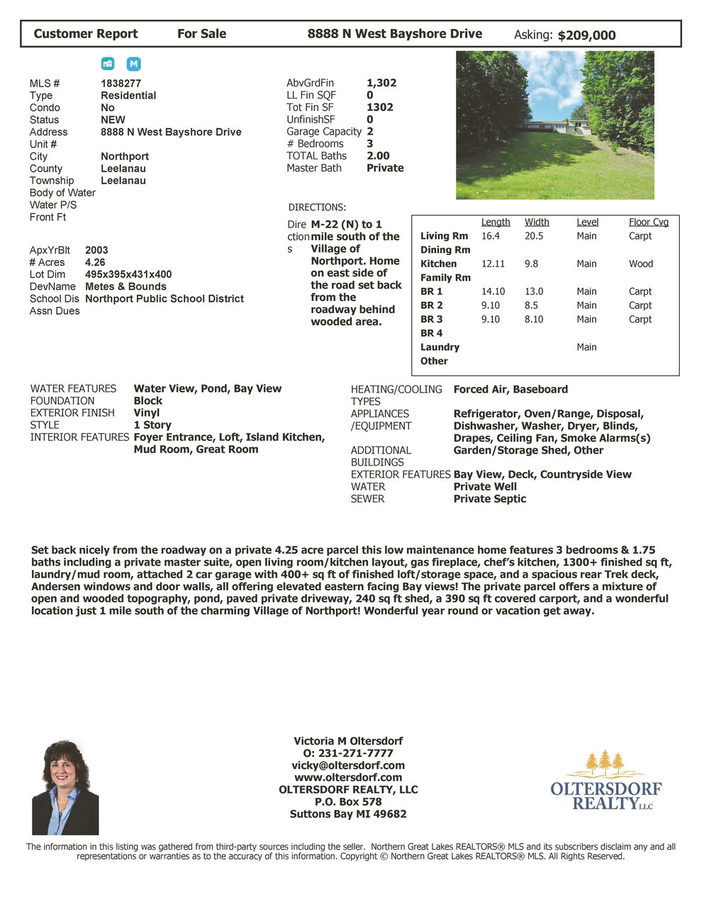 8888 NW Bay Shore Drive, Northport Marketing Packet - For Sale by Oltersdorf Realty LLC_Page_06.jpg