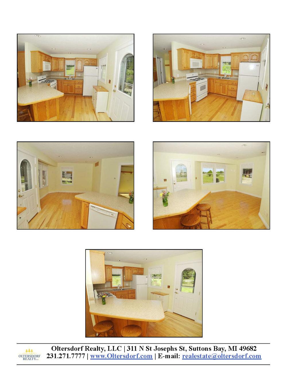 5544 E Kabat Road , Cedar - Marketing Packet for sale by Oltersdorf Realty LLC (4).jpg