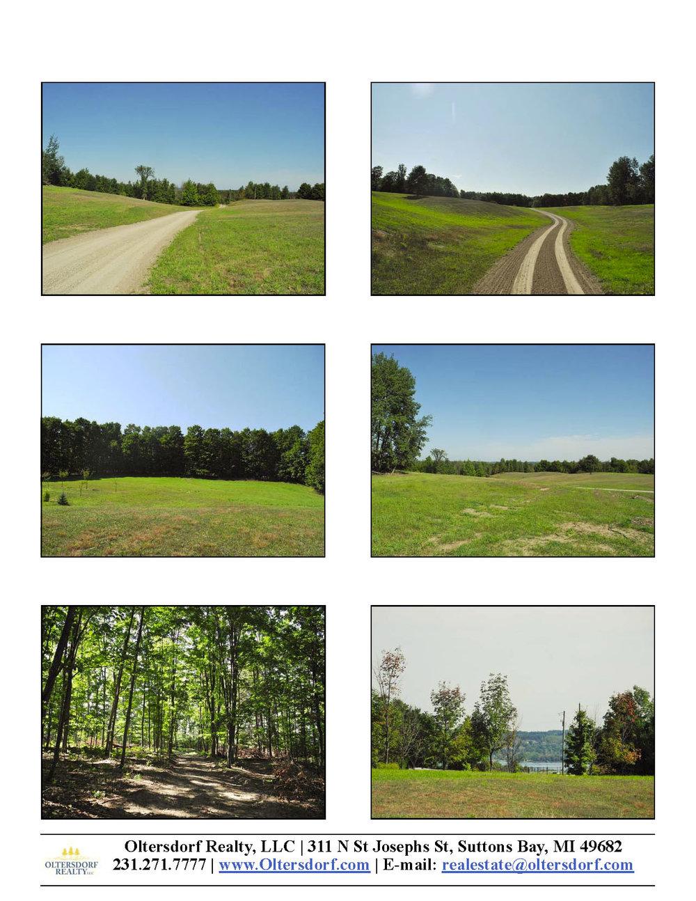 5544 E Kabat Road , Cedar - Marketing Packet for sale by Oltersdorf Realty LLC (3).jpg