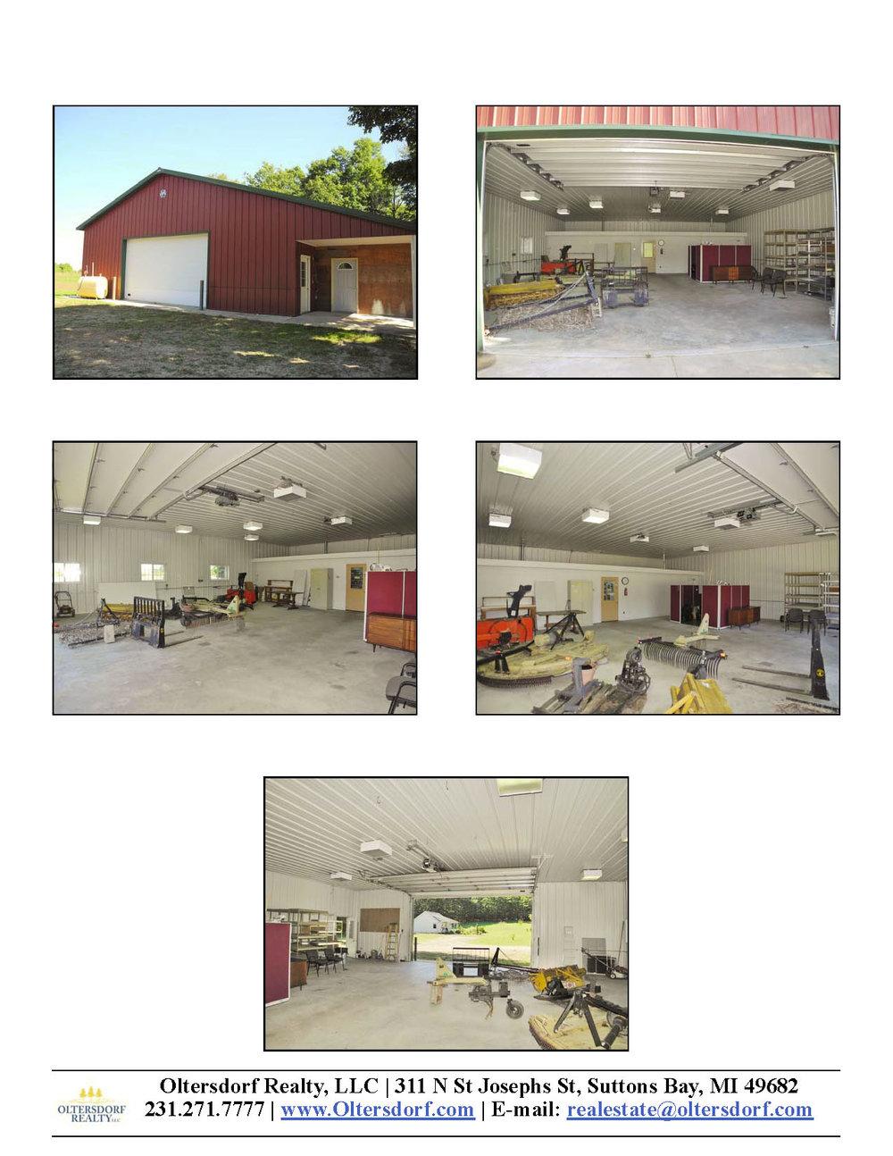 5544 E Kabat Road , Cedar - Marketing Packet for sale by Oltersdorf Realty LLC (6).jpg