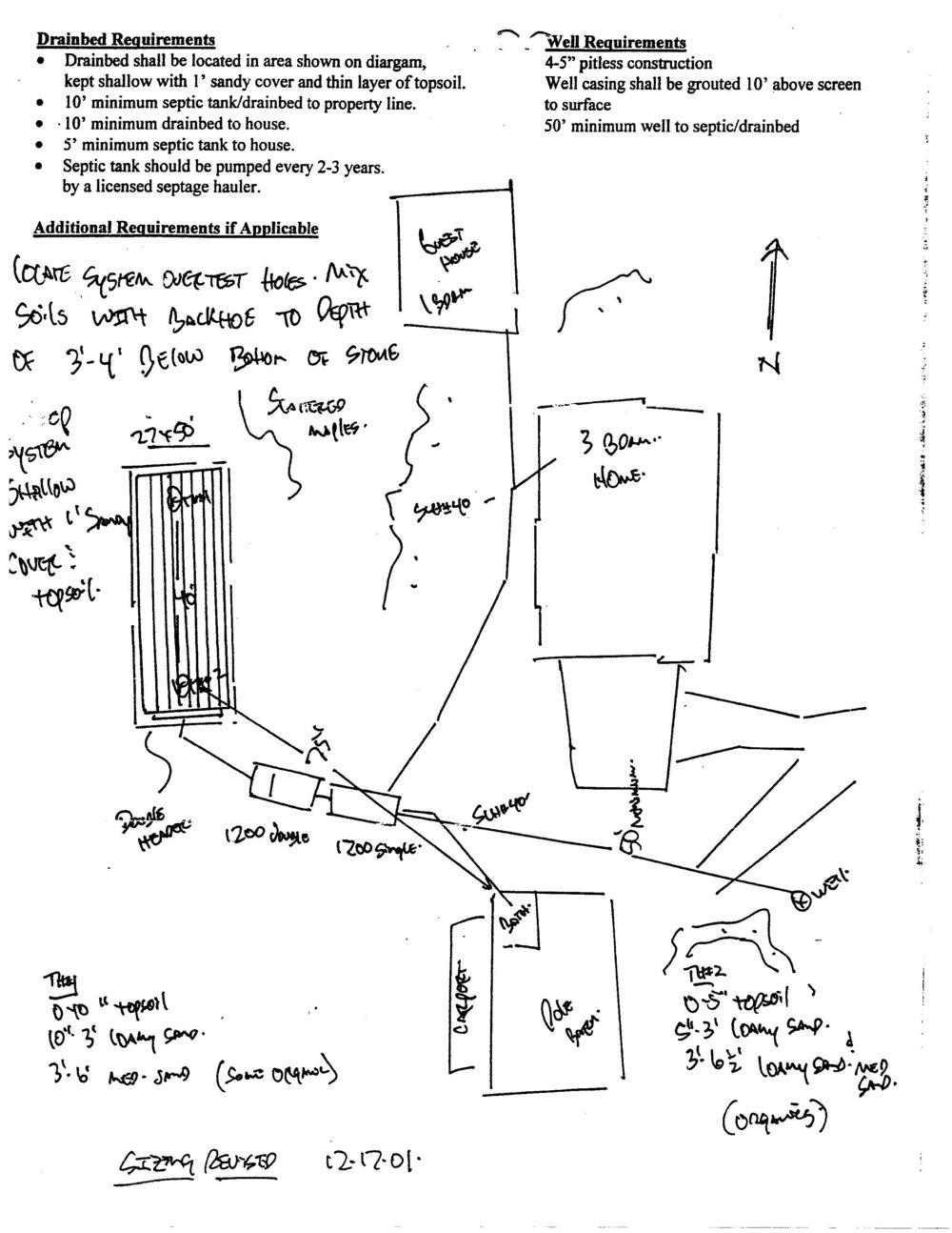5544 E Kabat Road , Cedar - Marketing Packet for sale by Oltersdorf Realty LLC (17).jpg