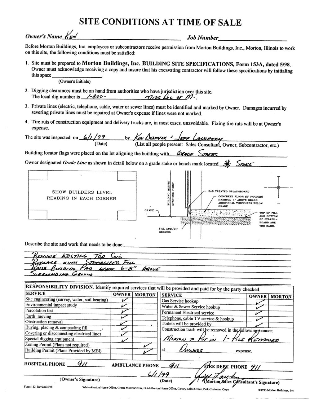 5544 E Kabat Road , Cedar - Marketing Packet for sale by Oltersdorf Realty LLC (19).jpg