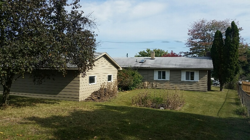 4009 Barnes Road, Traverse City - Sold by Jonathan Oltersdorf, Oltersdorf Realty LLC (2).jpg