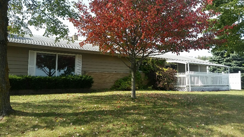 4009 Barnes Road, Traverse City - Sold by Jonathan Oltersdorf, Oltersdorf Realty LLC (1).jpg