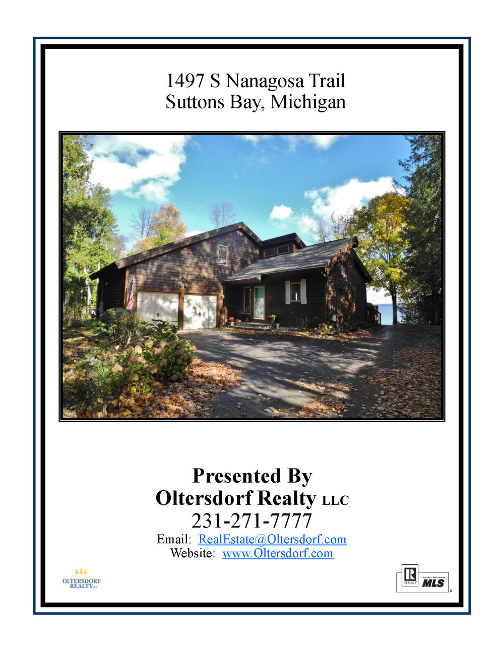 1497 S Nanagosa Trail, Suttons Bay, MI – Home with 200' on West Grand Traverse Bay Full Marketing Packet (2).jpg