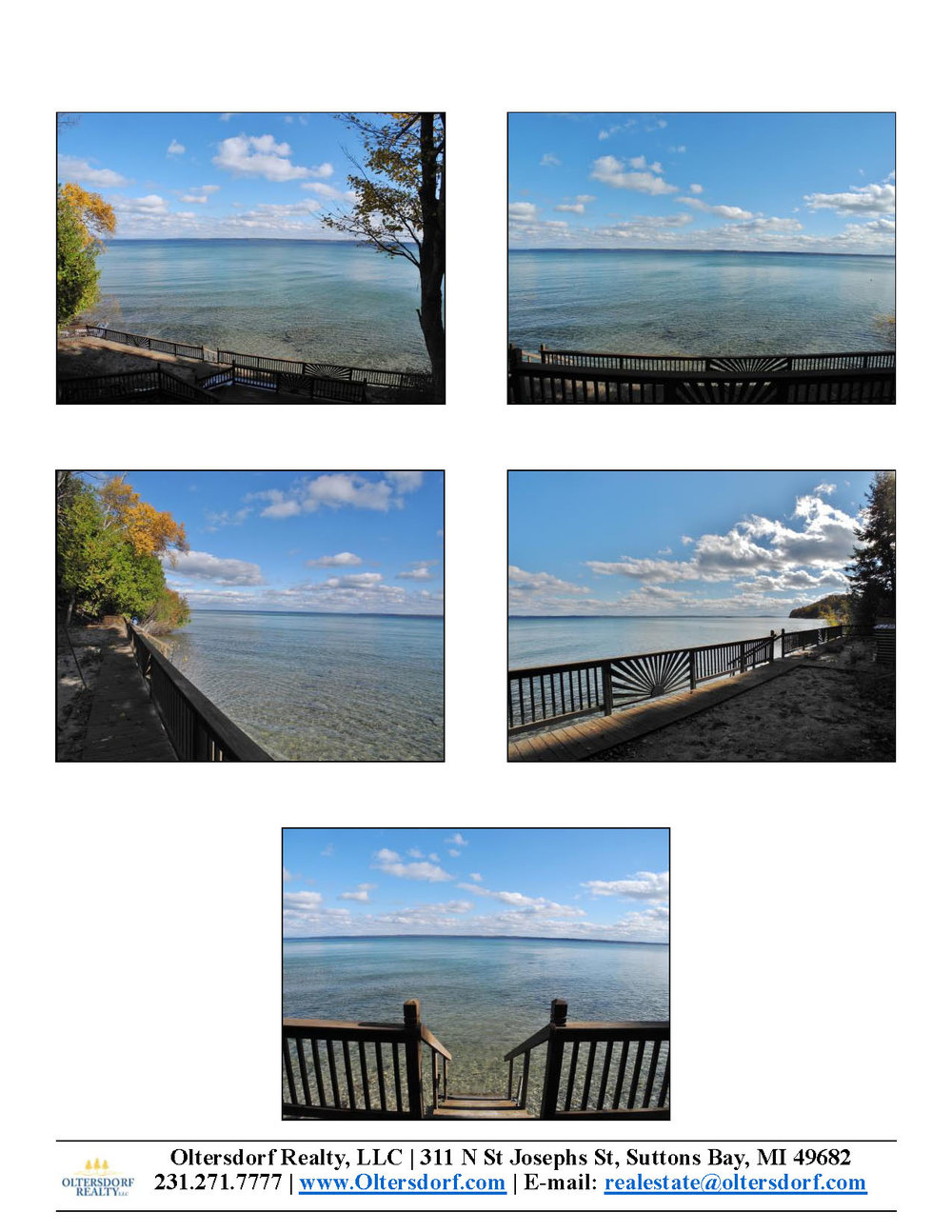 1497 S Nanagosa Trail, Suttons Bay, MI – Home with 200' on West Grand Traverse Bay Full Marketing Packet (4).jpg