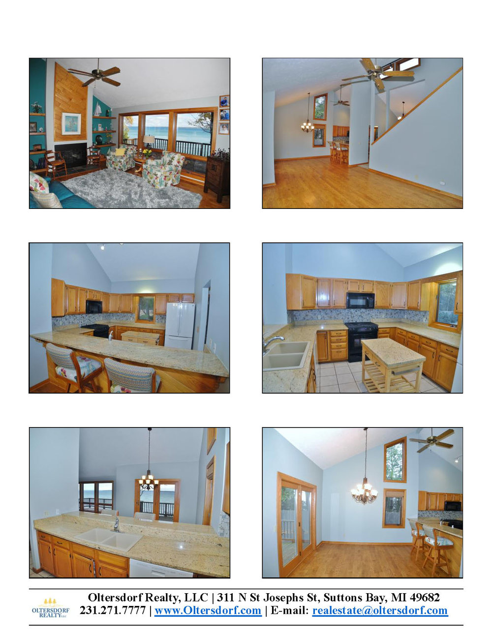 1497 S Nanagosa Trail, Suttons Bay, MI – Home with 200' on West Grand Traverse Bay Full Marketing Packet (6).jpg