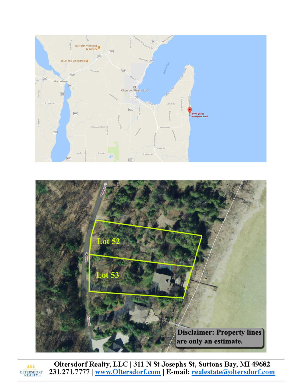 1497 S Nanagosa Trail, Suttons Bay, MI – Home with 200' on West Grand Traverse Bay Full Marketing Packet (10).jpg