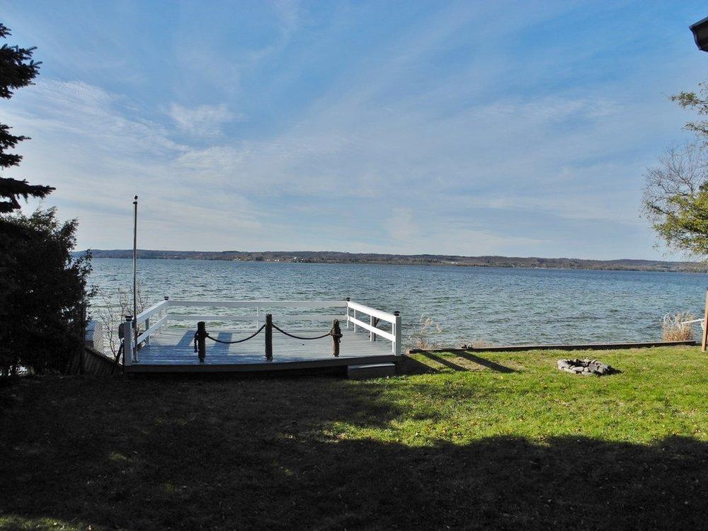 6080 S Lake Leelanau Drive, Traverse City – For Sale by Oltersdorf Realty LLC, Lake Leelanau Realtors (2).JPG