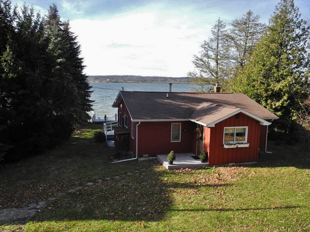 6080 S Lake Leelanau Drive, Traverse City – For Sale by Oltersdorf Realty LLC, Lake Leelanau Realtors (7).JPG