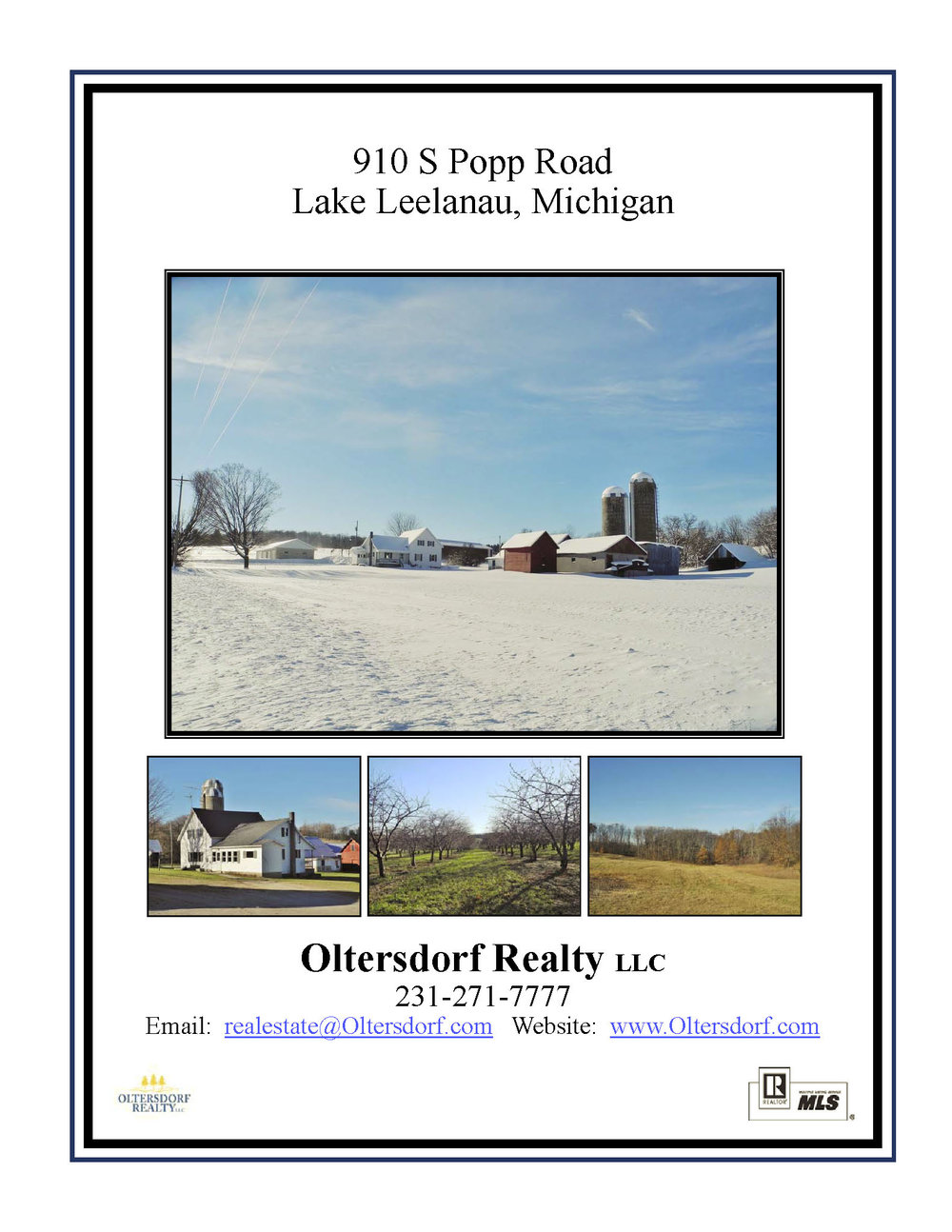 910 S Popp Road - For Sale by Oltersdorf Realty LLC_Page_01.jpg