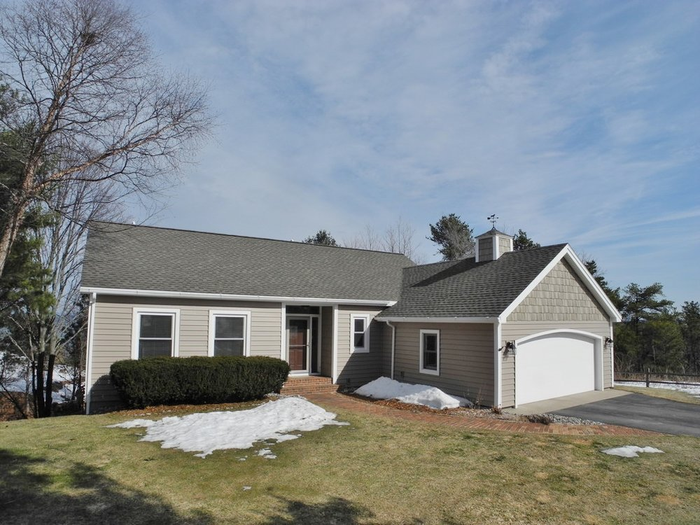 1771 S Cherry Blossom Lane, Suttons Bay - For Sale By Oltersdorf Realty LLC (2).JPG