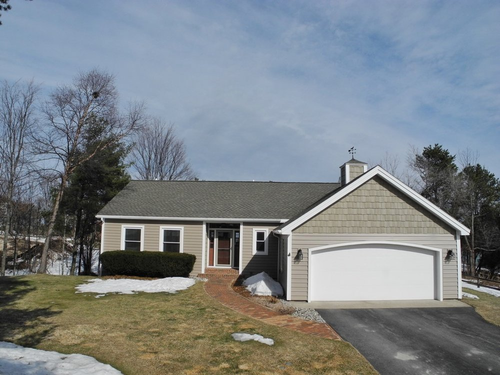 1771 S Cherry Blossom Lane, Suttons Bay - For Sale By Oltersdorf Realty LLC (1).JPG