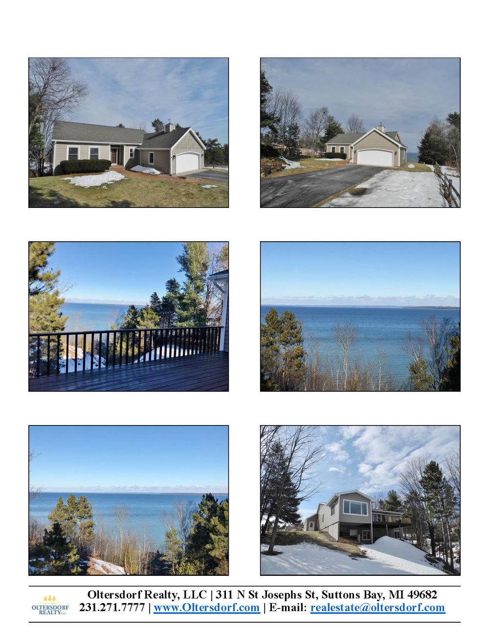 1771 S Cherry Blossom Lane, Suttons Bay Marketing Packet - Real Estate for sale by oltersdorf realty llc_Page_02.jpg