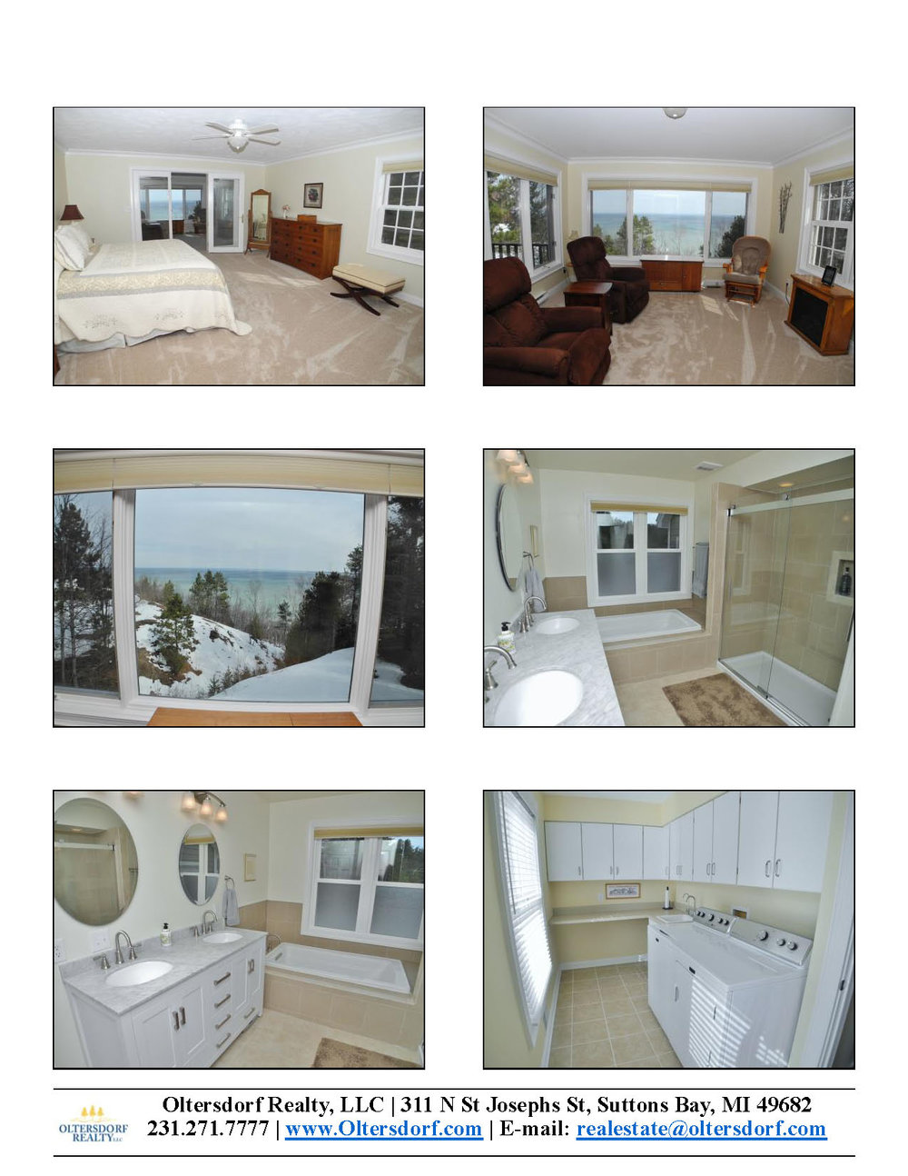 1771 S Cherry Blossom Lane, Suttons Bay Marketing Packet - Real Estate for sale by oltersdorf realty llc_Page_05.jpg