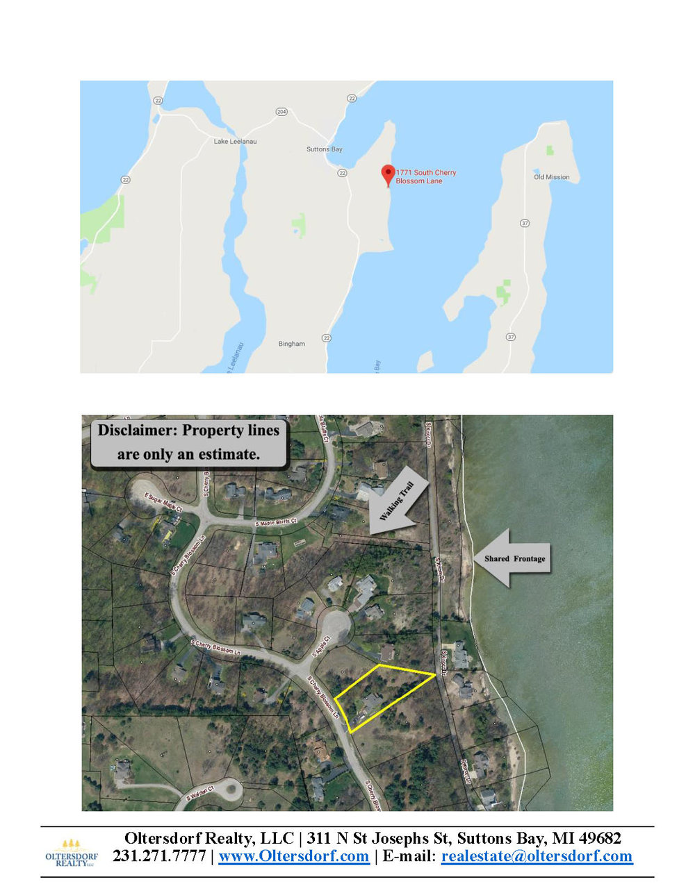 1771 S Cherry Blossom Lane, Suttons Bay Marketing Packet - Real Estate for sale by oltersdorf realty llc_Page_09.jpg