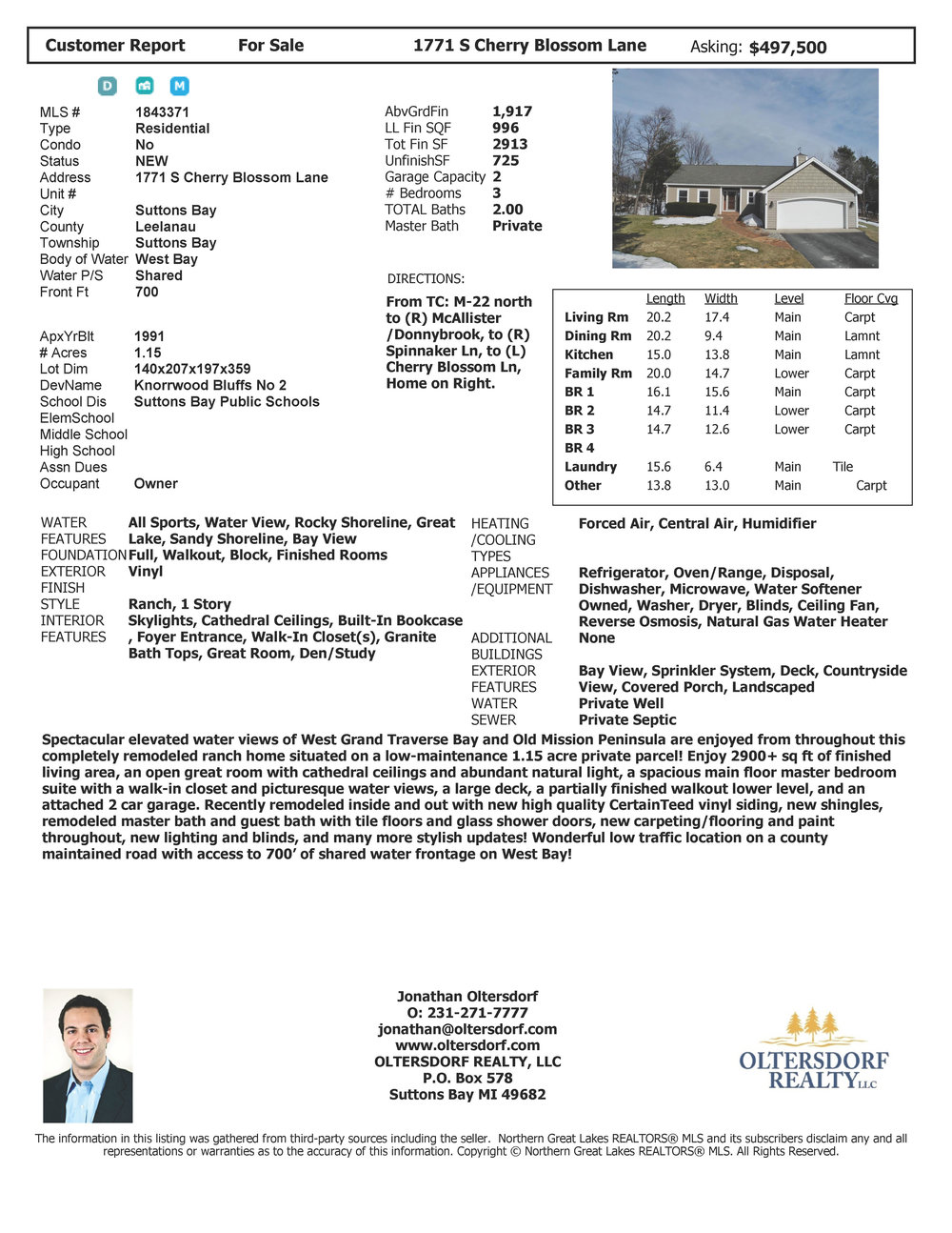 1771 S Cherry Blossom Lane, Suttons Bay Marketing Packet - Real Estate for sale by oltersdorf realty llc_Page_08.jpg