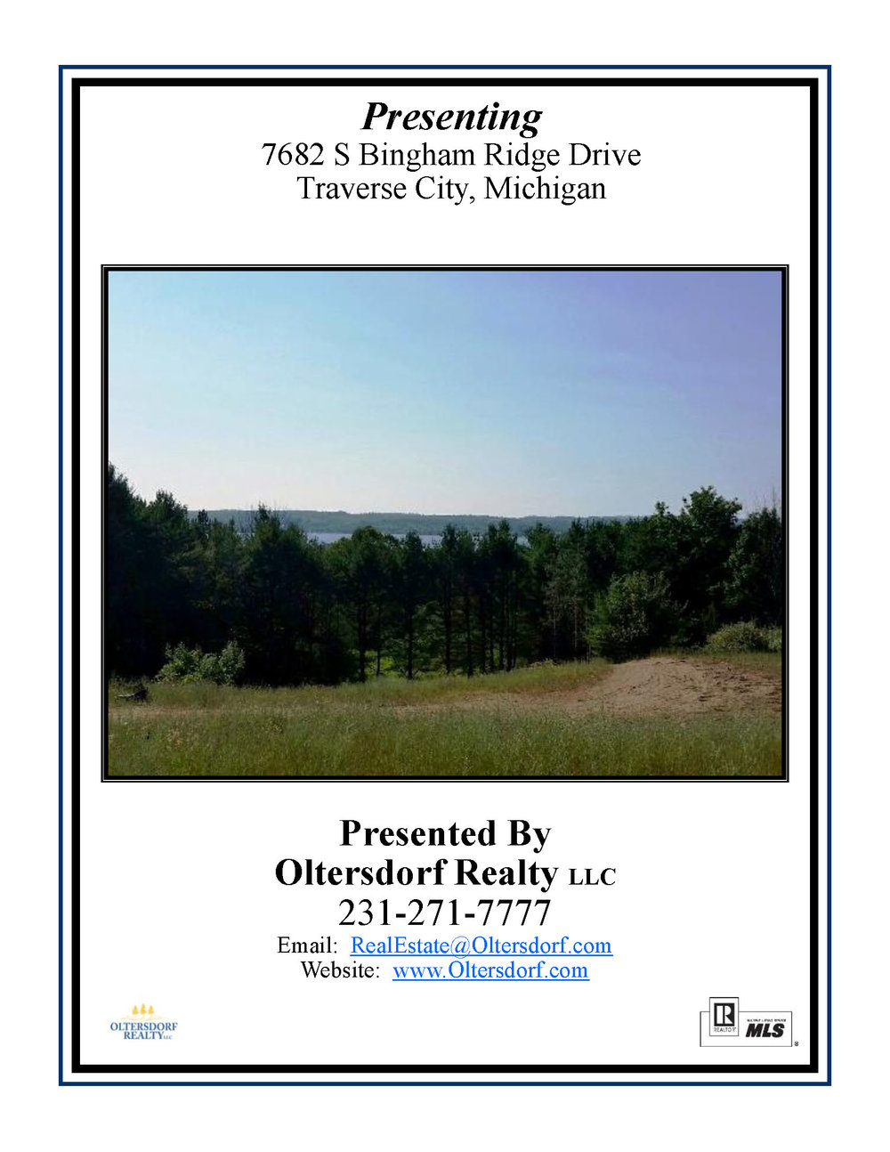 7682 S Bingham Ridge - For Sale by Oltersdorf Realty LLC_Page_01.jpg