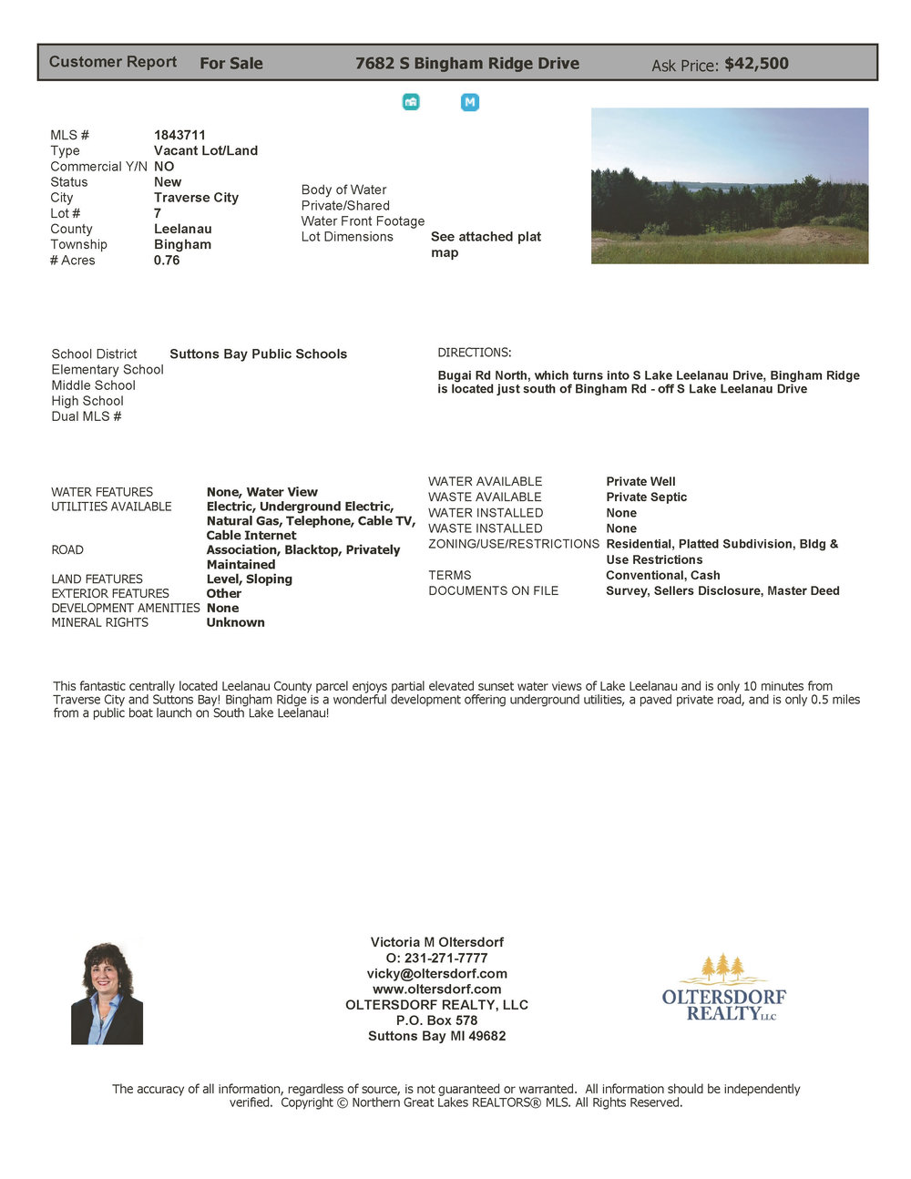 7682 S Bingham Ridge - For Sale by Oltersdorf Realty LLC_Page_03.jpg