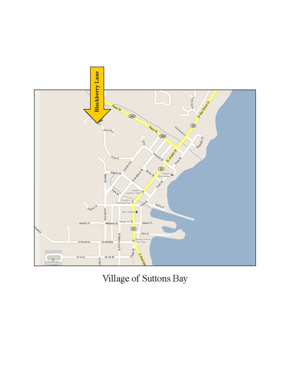 Lot 4 W Blackberry Ln, Suttons Bay - Information Packet_Page_04.jpg