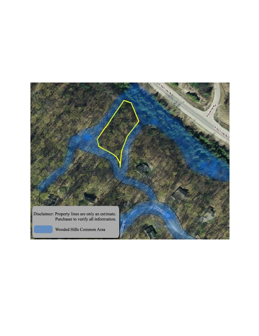 Lot 4 W Blackberry Ln, Suttons Bay - Information Packet_Page_05.jpg