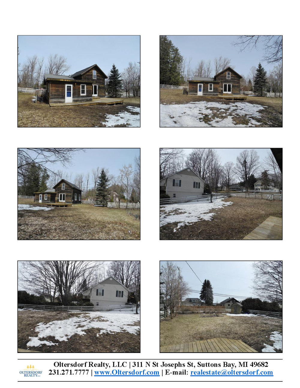 616 N St. Mary's, Suttons Bay, House for sale by Oltersdorf Realty LLC (2).jpg