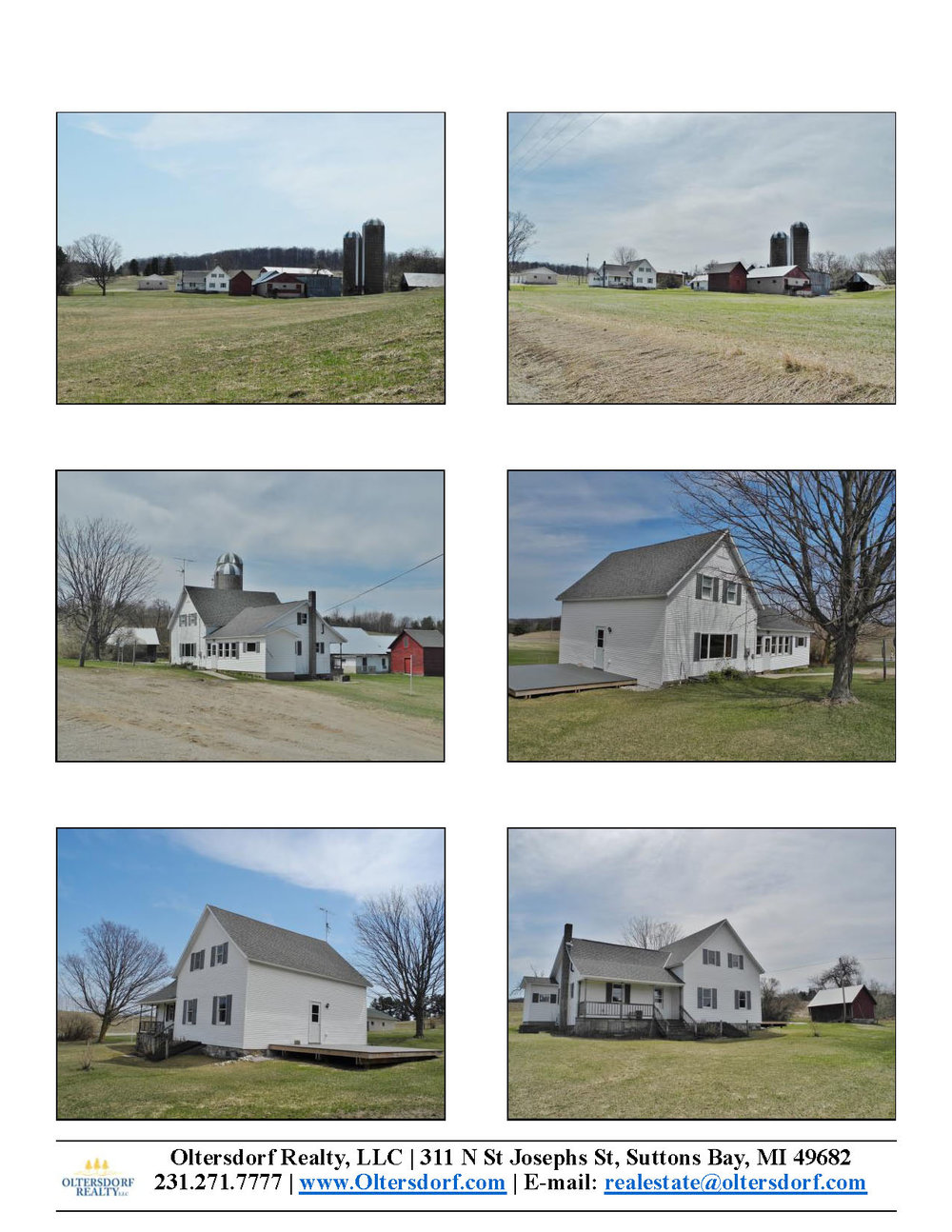 910 S Popp Road, Lake Leelanau - For sale by Oltersdorf Realty LLC (photo pages)_Page_02.jpg