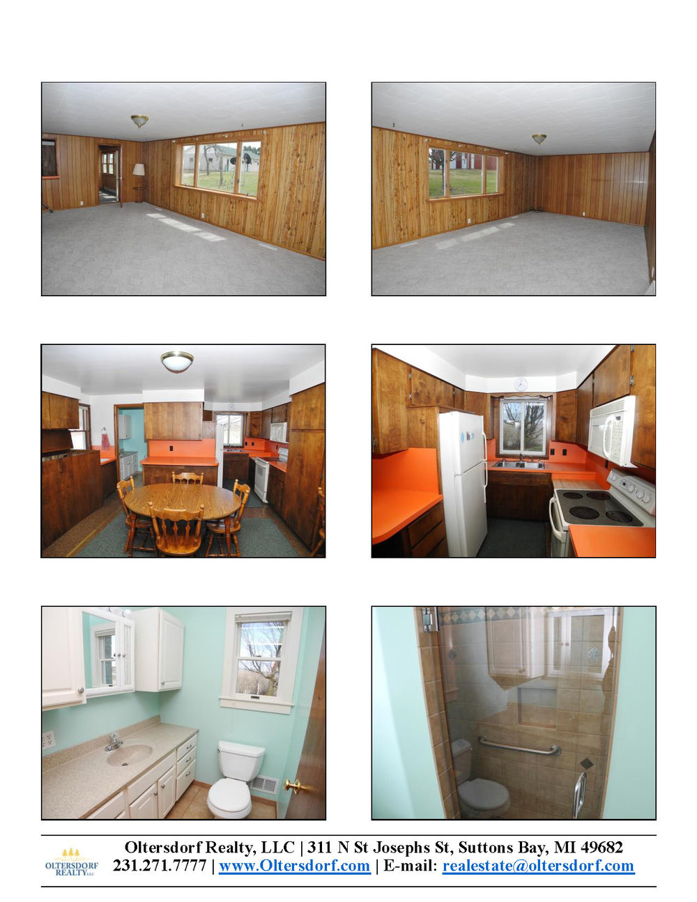 910 S Popp Road, Lake Leelanau - For sale by Oltersdorf Realty LLC (photo pages)_Page_06.jpg