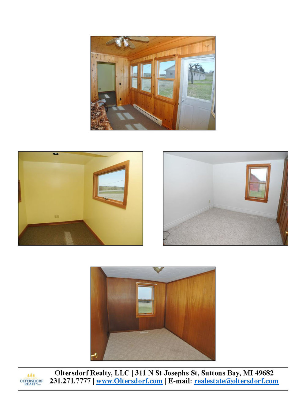 910 S Popp Road, Lake Leelanau - For sale by Oltersdorf Realty LLC (photo pages)_Page_07.jpg