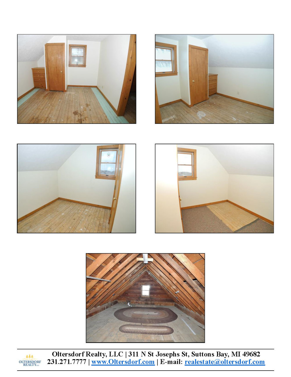 910 S Popp Road, Lake Leelanau - For sale by Oltersdorf Realty LLC (photo pages)_Page_08.jpg