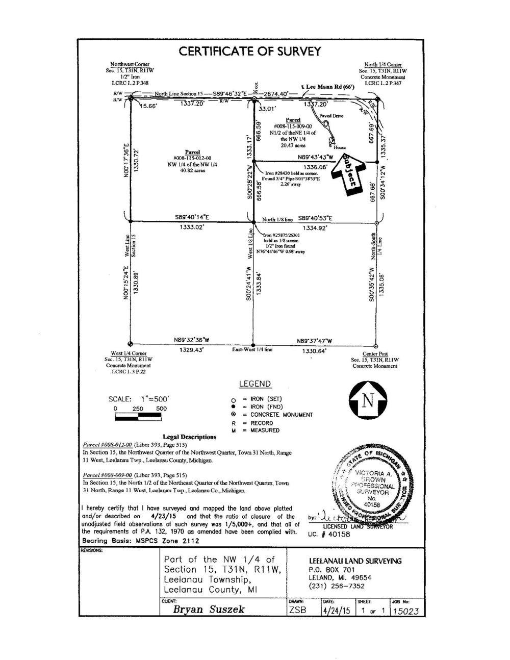 11140 E Lee Mann Road Marketing Packet_Page_09.jpg