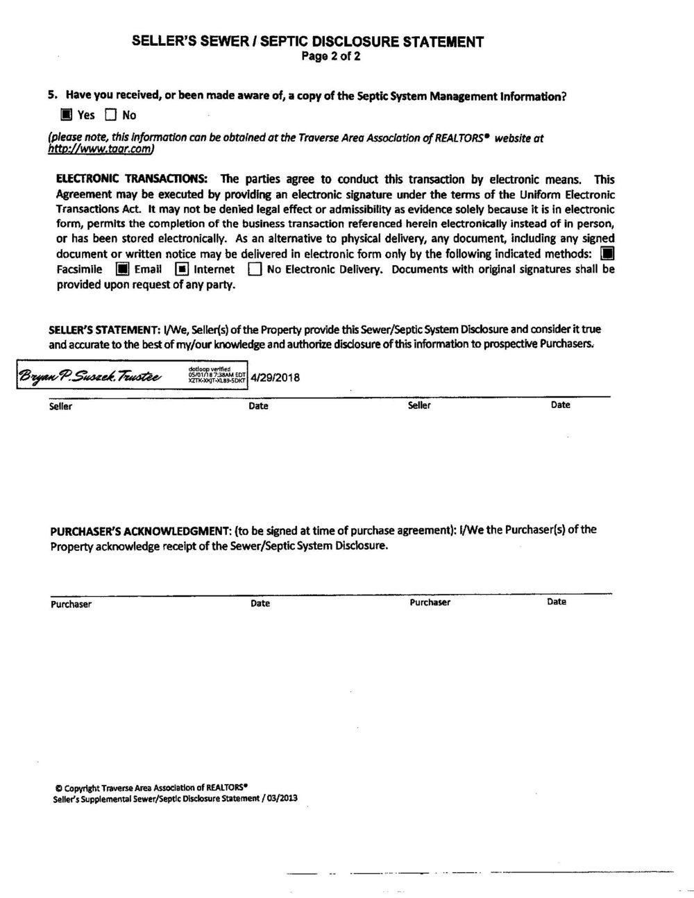 11140 E Lee Mann Road Marketing Packet_Page_14.jpg