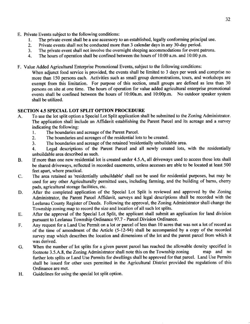 11140 E Lee Mann Road Marketing Packet_Page_24.jpg