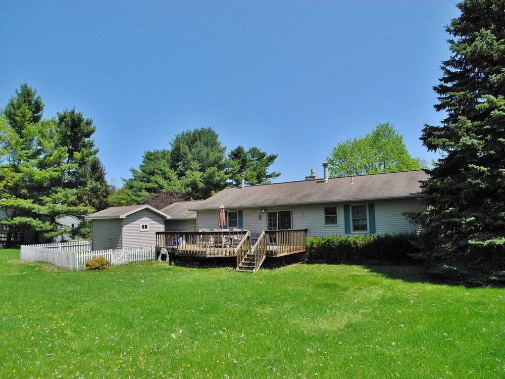 7899 S Shoreside Drive, Traverse City, MI – Ranch House & Shared Access for sale by Oltersdorf Realty LLC (5).JPG