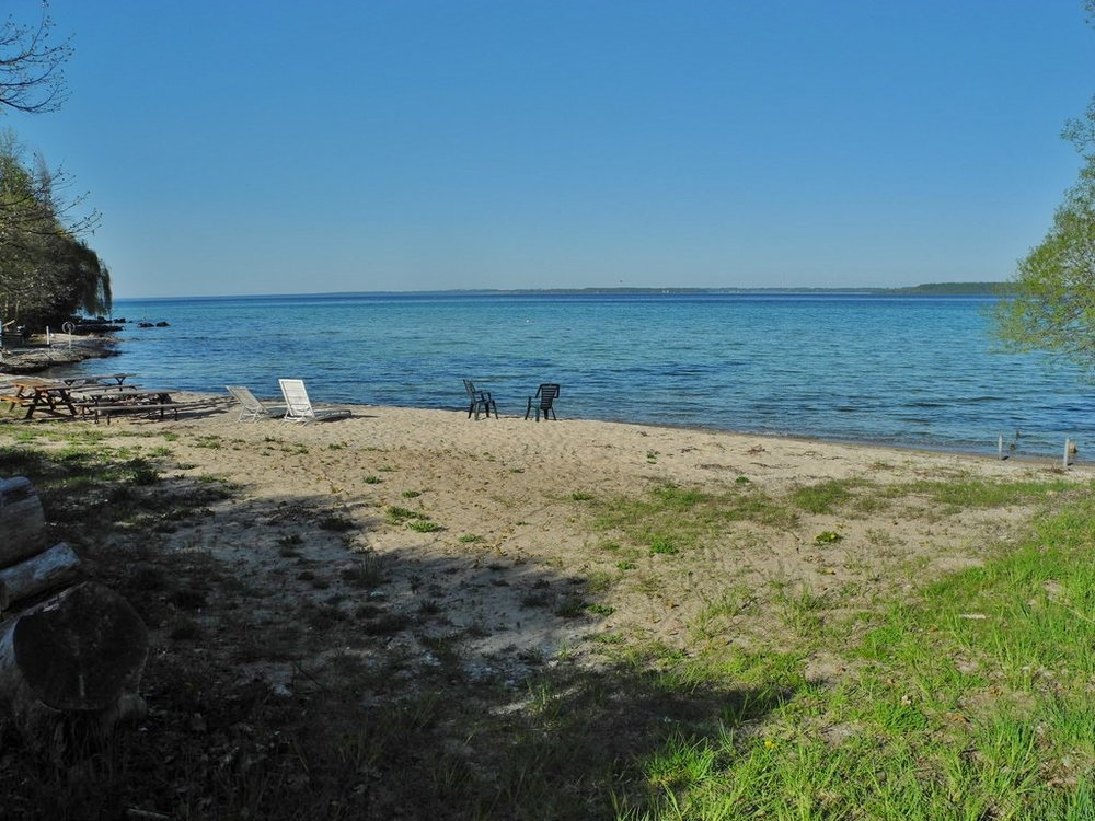 7899 S Shoreside Drive, Traverse City, MI – Ranch House & Shared Access for sale by Oltersdorf Realty LLC (25).JPG