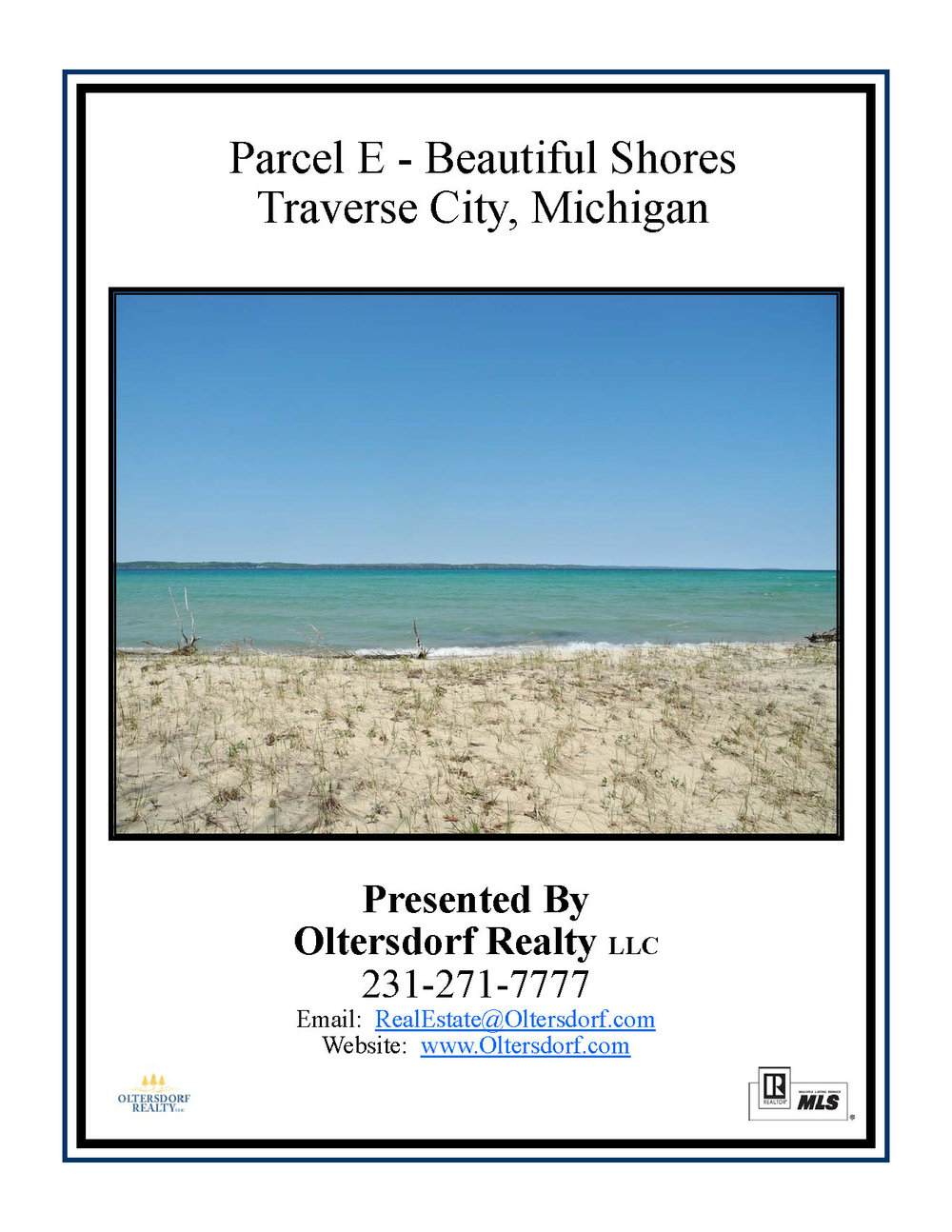 Pages from Beautiful Shores Marketing Packet_Page_1.jpg