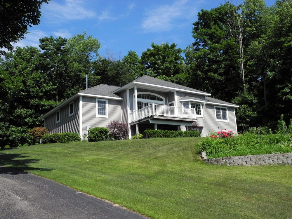974 S Saint Michaels Highland, Suttons Bay - Sold by Oltersdorf Realty LLC (2).jpg