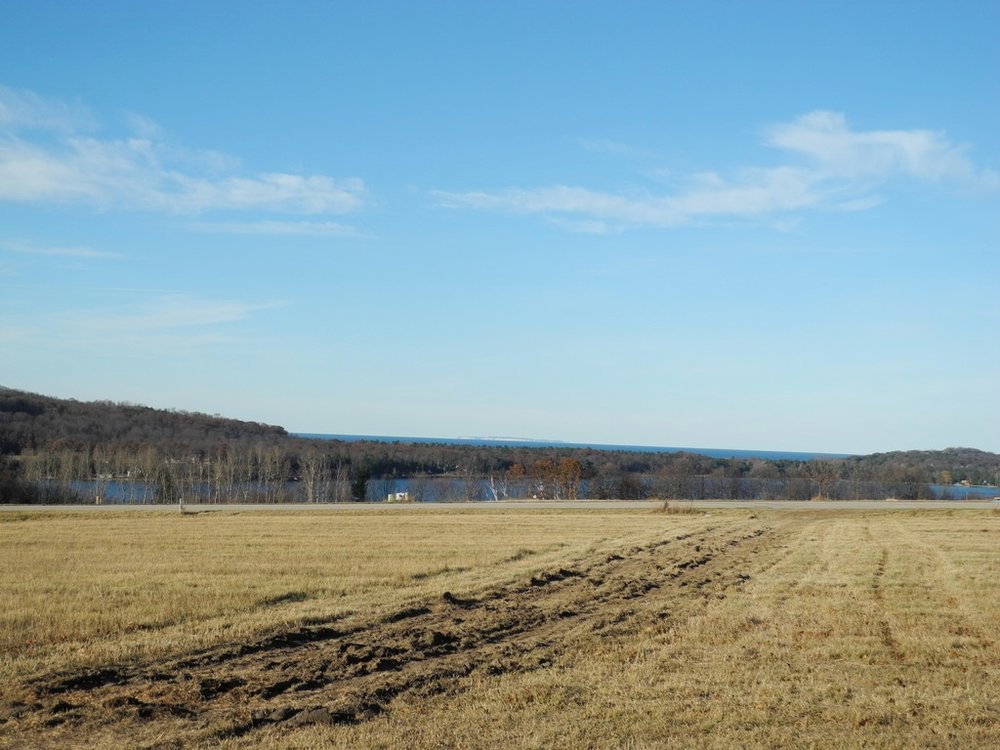 N Hoeft Road 55 Acres - For Sale by Oltersdorf Realty LLC (16).JPG