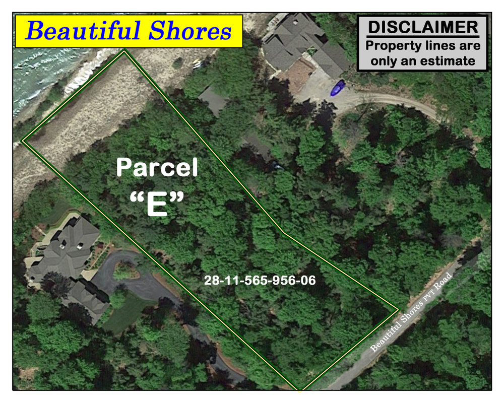 Beautiful_Shores_Parcel_E.jpg