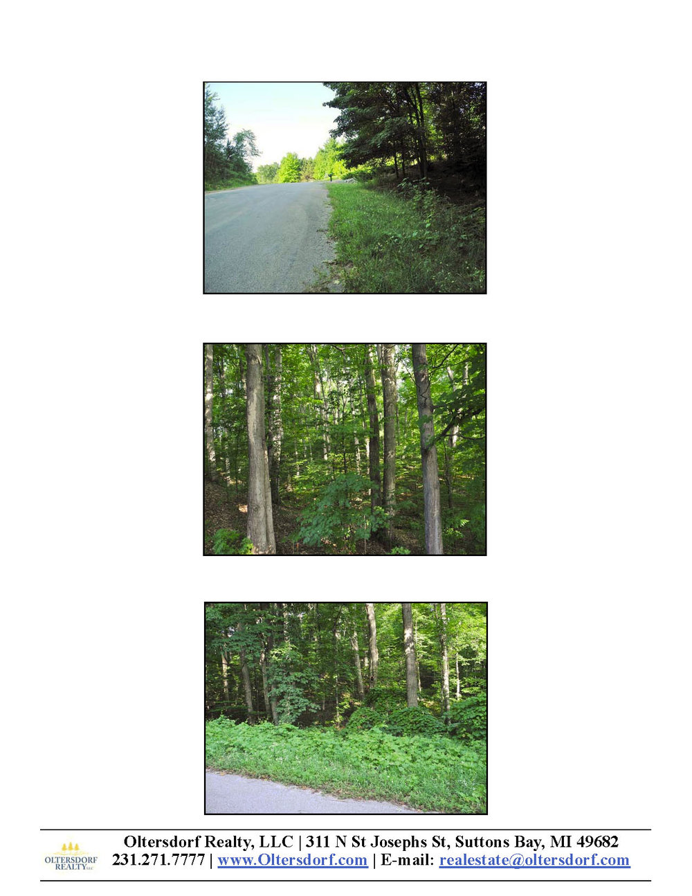 S Bay View Trail Lot 88, Suttons Bay - For Sale by Oltersdorf Realty LLC - Marketing Packet (3).jpg