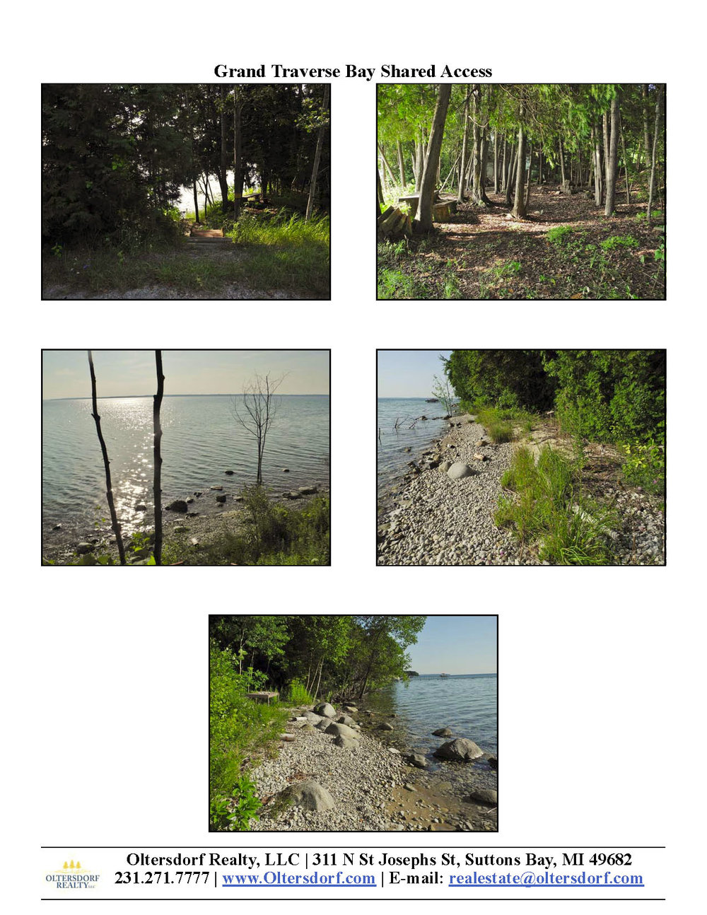 S Bay View Trail Lot 88, Suttons Bay - For Sale by Oltersdorf Realty LLC - Marketing Packet (4).jpg