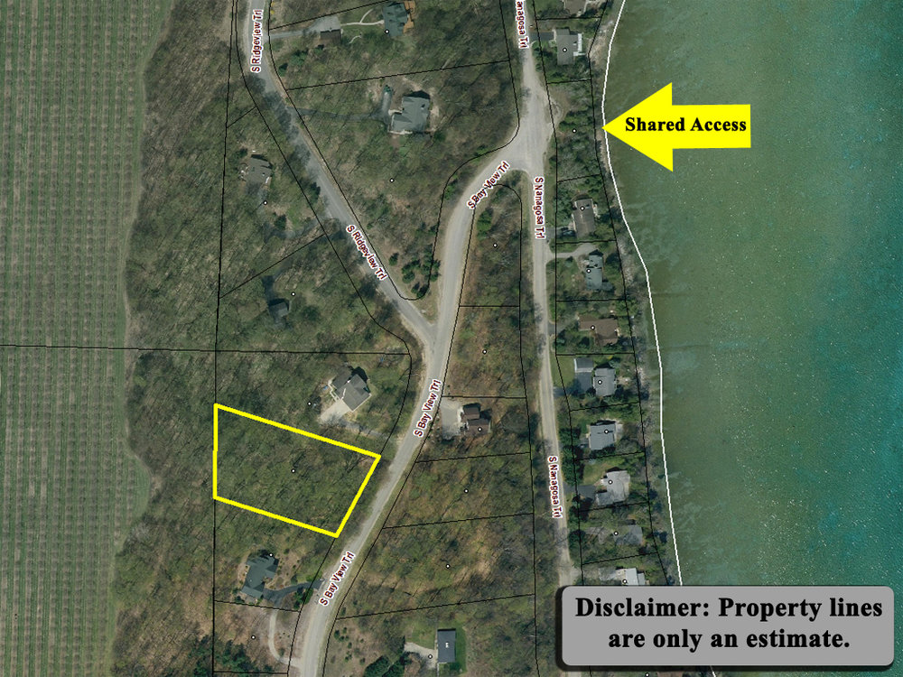 S Bay View Trail Lot 88, Suttons Bay - For Sale by Oltersdorf Realty LLC (17).jpg