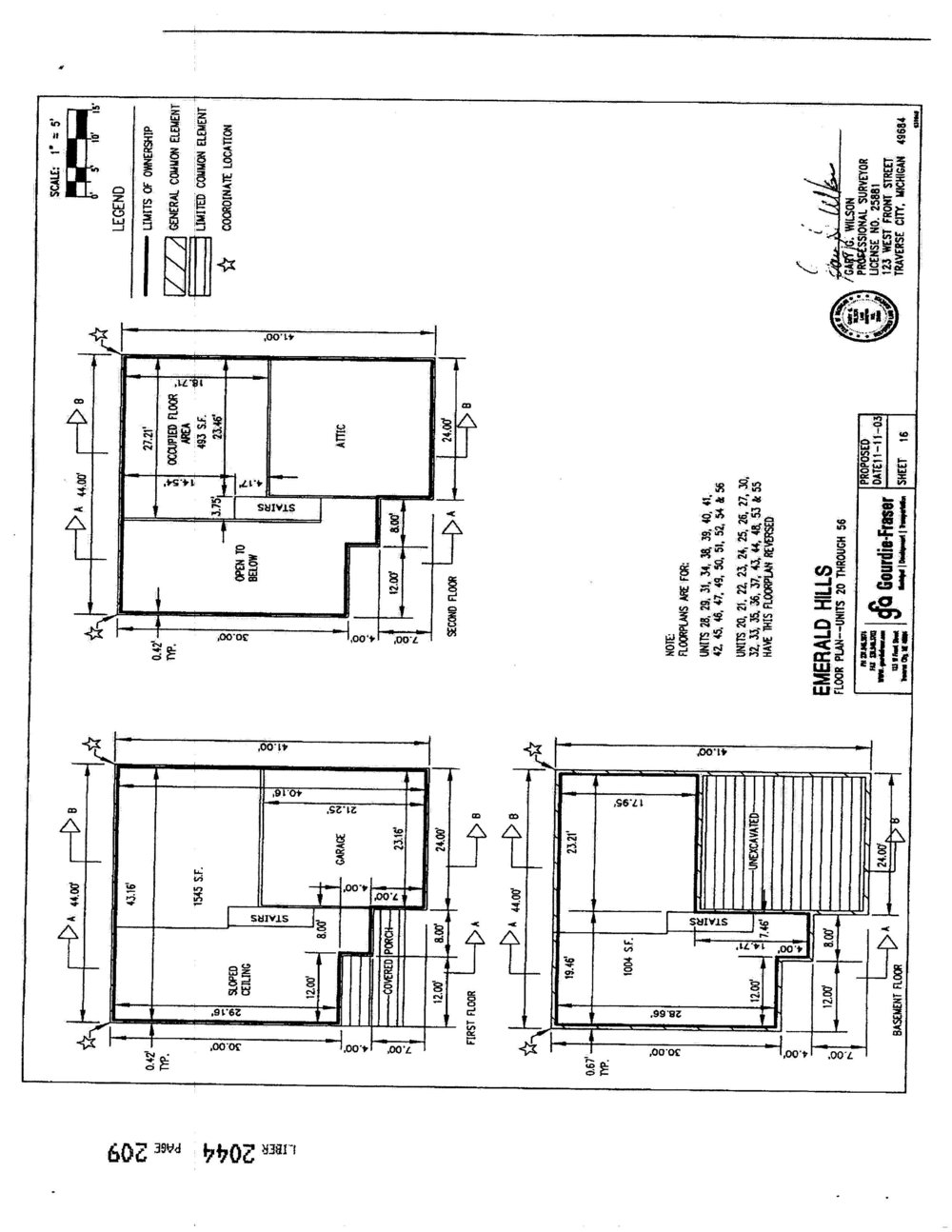 Units 48 & 49 Ruby Street Marketing Packet_Page_08.jpg