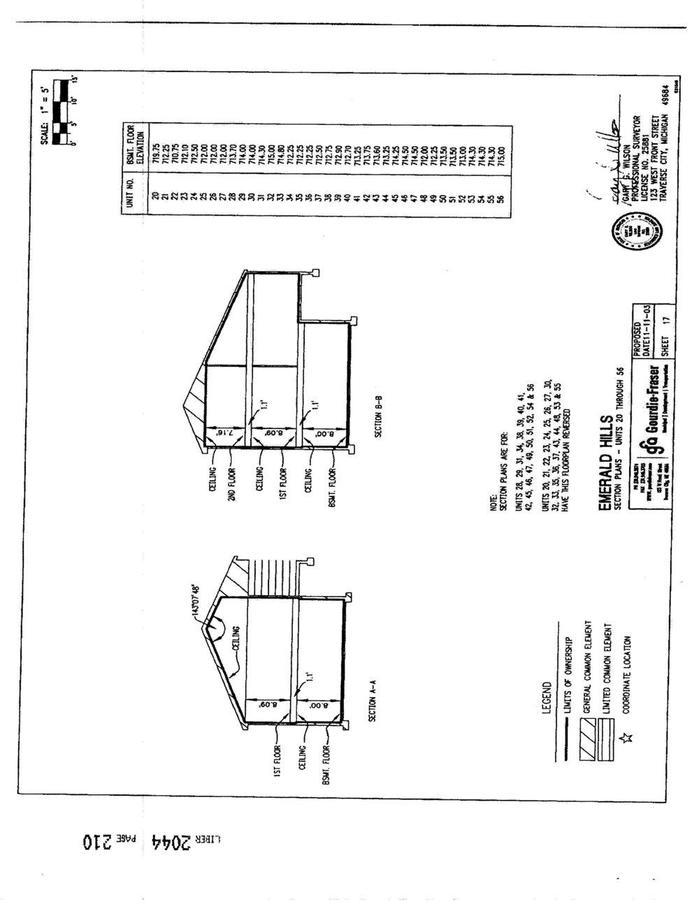 Units 48 & 49 Ruby Street Marketing Packet_Page_09.jpg